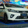 Selain Ignis, Daihatsu Juga Siap Kerek Harga City Car di Januari 2021