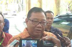 Menkop Dorong Koperasi Manfaatkan Kredit Usaha Rakyat Berorientasi Ekspor
