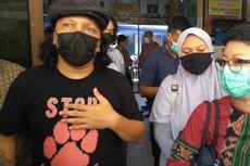 Konsumsi Daging Anjing di Medan Tertinggi Kedua Se-Indonesia Setelah Solo, Jakarta Nomor 3
