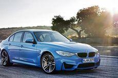 Ini Bocoran Mobil Baru BMW dan MINI di 2021