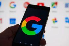 Cara Mengubah Akun Google Utama di Ponsel Android