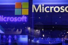 Samsung dan Microsoft Berselisih soal