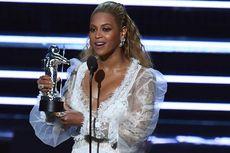 Beyonce, Sang Diva