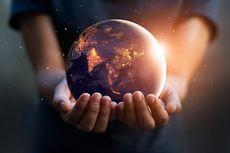 Dampak Globalisasi di Berbagai Bidang