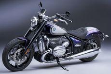 BMW R18 Kena Operasi Option 719