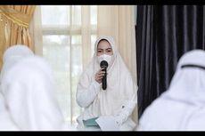 Alami Gagal Jantung, Istri Wakil Wali Kota Medan Meninggal Dunia