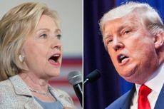 Pemilu Presiden AS Beri Risiko Penurunan Perekonomian Global