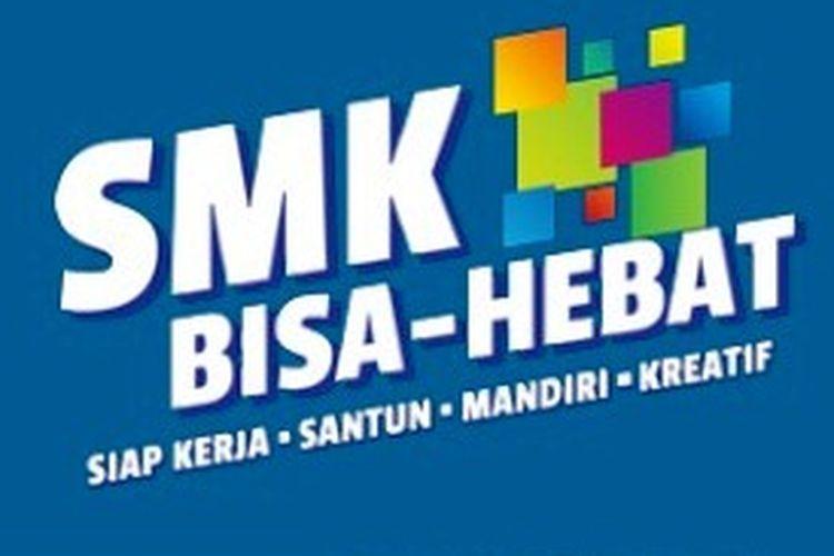 Info lowongan kerja bagi lulusan SMK.