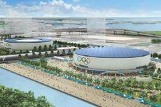 Olimpiade Tokyo 2020, Ada Tambahan 21 Kasus Baru Covid-19