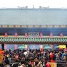 5 Faktar Menarik Seputar Che Kung Temple di Hong Kong, Ada Kincir Angin Keberuntungan