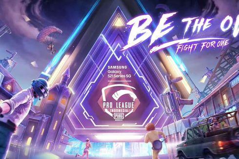 Hasil PUBG Mobile Pro League Season 3 Pekan Kedua, Bigetron RA Geser Boom Esports