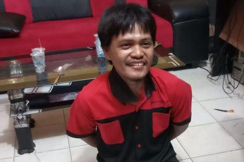 Polisi Akan Tes Kejiwaan Pelaku Pembunuhan Ibu Kandung di Sumsel