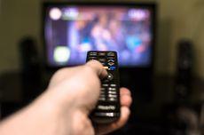 Cara Mudah Menghubungkan Laptop ke Televisi