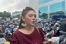 Thalita Latief Bolehkan Dennis Rizky Bertemu Anak Usai Cerai, tapi...