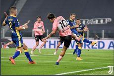 Juventus Vs Verona, Andrea Pirlo Akui Bianconeri Telat Panas