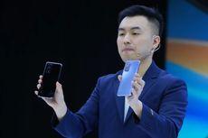 Xiaomi Mi 10T dan 10T Pro Resmi Meluncur di Indonesia, Ini Harganya