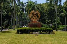 3 Perguruan Tinggi Indonesia Masuk 100 Besar World University Impact Rankings 2020