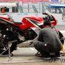 Belajar Cara Merawat Motor Balap dari Astra Honda Racing Team