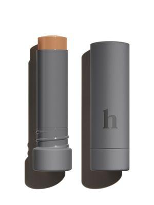 The Blur Stick, produk concealer untuk pria yang dirilis Hims & Hers bersama Alex Rodriguez.