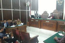 Praperadilan Imam Nahrawi Ditolak, Kuasa Hukum Ungkit Bukti Kuitansi