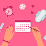 Siklus Menstruasi Pendek, Kapan Perlu Waspada?