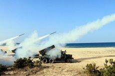 Militer Korea Utara Diperintahkan Siaga Perang