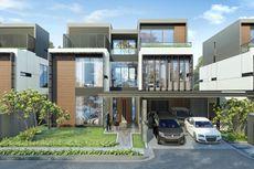 KALEIDOSKOP 2020: Deretan Rumah Mewah di Atas Rp 5 Miliar