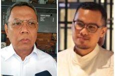Didukung Partai Gelora di Pilkada Tangsel, Benyamin Davnie: Ini Amanah...