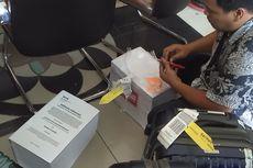 Jaksa KPK Siapkan 140 Saksi untuk Sidang Korupsi Bupati Nonaktif Lampung Utara