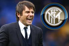 Antonio Conte Jadi Pelatih Termahal dalam Sejarah Serie A Italia