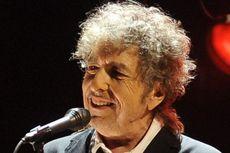 Lirik dan Chord Lagu Isis - Bob Dylan