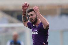 Bursa Transfer - Patrick Cutrone Resmi Kembali ke Wolves