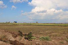 Bidang Tanah yang Belum Terpetakan, Hambat Proyek KSPN Labuan Bajo