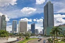 Penyebab Urbanisasi dan Solusi untuk Meminimalisir Urbanisasi