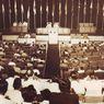 Latar Belakang Konferensi Asia Afrika 1955