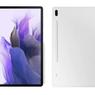 Penjualan Perdana Galaxy Tab S7 FE, Samsung Gratiskan Keyboard