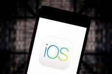 Apple Rilis iOS 12.4.7 untuk iPhone dan iPad Jadul