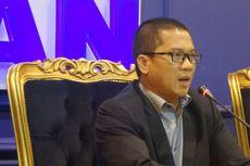 Rabu, PAN Deklarasi Dukung untuk Anies-Sandi