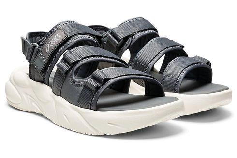 Asics Gel-Bondal, Sandal dengan Bantalan Sneaker