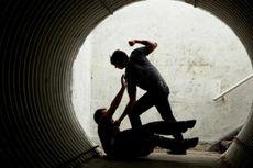 Bikin Onar Saat Pilkades, Pria Paruh Baya di Sumsel Tewas Dibacok