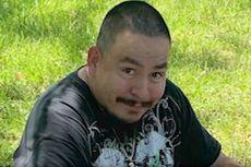 Ayah Ini Rekam Ucapan Selamat Tinggal ke Keluarga sebelum Meninggal karena Covid-19