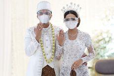 Pernikahan Atta-Aurel Disiarkan Langsung Televisi Berjam-jam, Ketegasan KPI Dipertanyakan