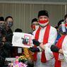 Dikabarkan Sakit, Calon Wali Kota Tangsel Muhamad Dipastikan Tak Kena Covid-19