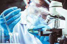 Mengapa Australia Terpaksa Hentikan Pengembangan Vaksin Covid-19?