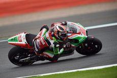 Sam Lowes Beberkan Kebobrokan Aprilia di MotoGP