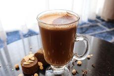 Resep Minuman Rempah Campur Kurma, Bikin Hangat Saat Musim Hujan