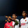 Semifinal Piala Menpora - Lawan Persija, Pemain Senior PSM Tegaskan Arti Ewako