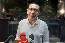 Soal Suntikan Rp 22 Triliun ke Jiwasraya, Staf Khusus Erick Thohir: Kita Harus Bertanggung Jawab...