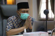 [POPULER NUSANTARA] Wali Kota Bandung Minta Warga Dukung PPKM Darurat | Kompol IZ Dianggap Pengkhianat Bangsa