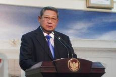 Pukul 09.00, Presiden SBY Bacakan Pidato Kenegaraan dan RAPBN 2015